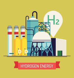 hydrogen hopes
