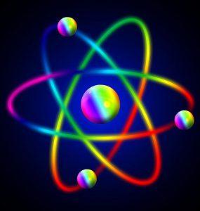 nuclear energy quiz