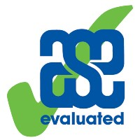 Approved by The ASE - view the OurFuture.Energy Green Tick review