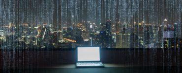Energy hacking